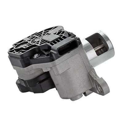 EGR ventil (AGR) MEAT & DORIA 88829 88829