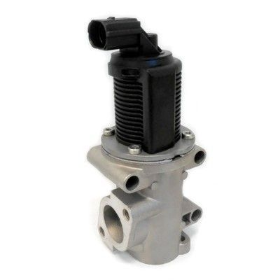 EGR ventil (AGR) MEAT & DORIA 88094E 88094E