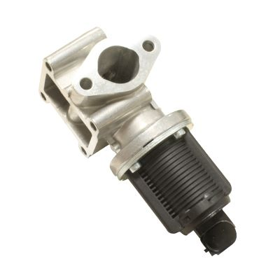 EGR ventil (AGR) HITACHI 138480 138480