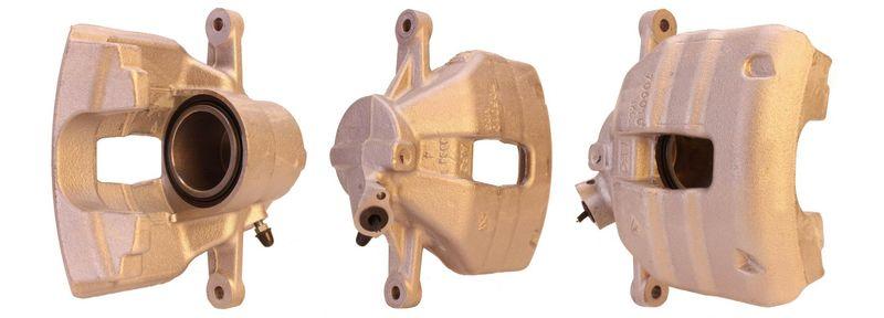 EGR ventil (AGR) DRI 717720020 717720020