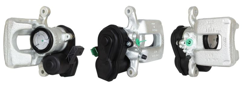 EGR ventil (AGR) DRI 717720011 717720011