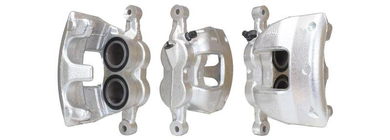 EGR ventil (AGR) DRI 717720012 717720012