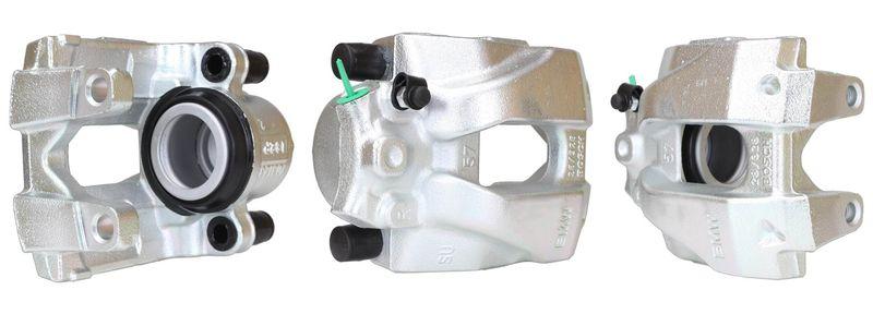 EGR ventil (AGR) DRI 717710032 717710032