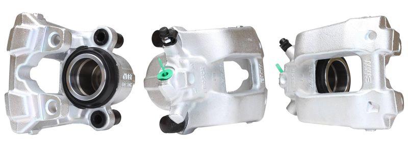 EGR ventil (AGR) DRI 717720049 717720049