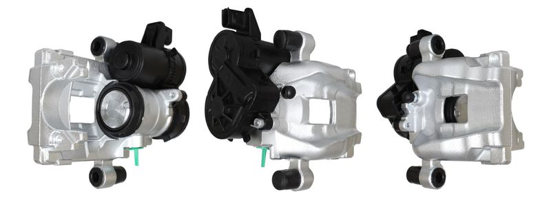 EGR ventil (AGR) DRI 717730123 717730123
