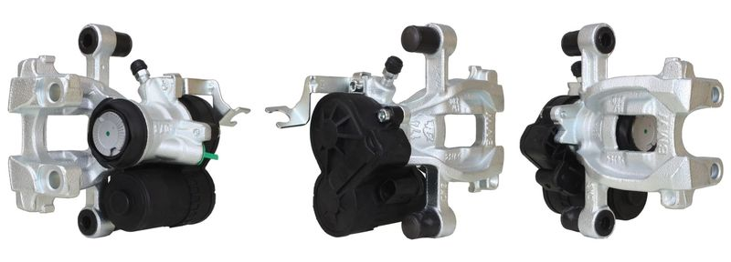 EGR ventil (AGR) DRI 717730163 717730163
