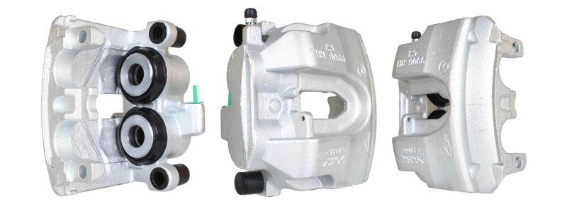 EGR ventil (AGR) DRI 717730246 717730246