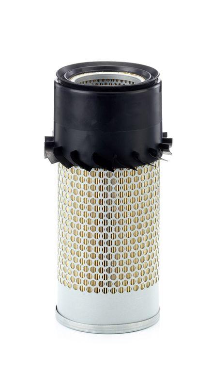 Vzduchový filter MANN-FILTER C 14 210/2 C 14 210/2