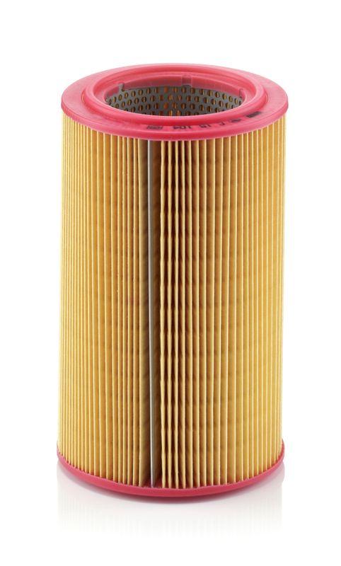 Vzduchový filter MANN-FILTER C 16 190 x C 16 190 x