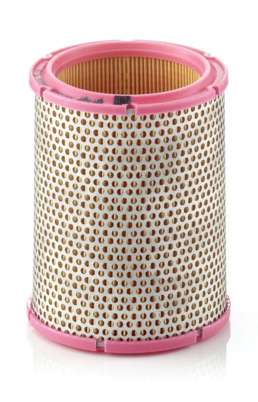 Vzduchový filter MANN-FILTER C 14 179 x C 14 179 x