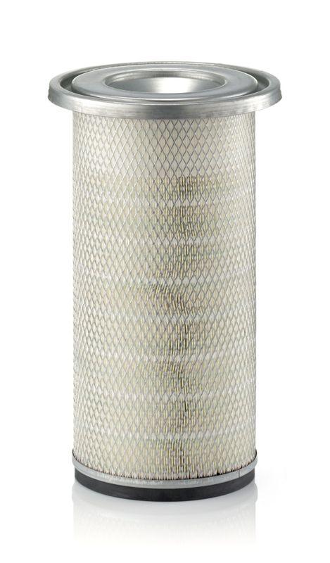 Vzduchový filter MANN-FILTER C 21 431 C 21 431