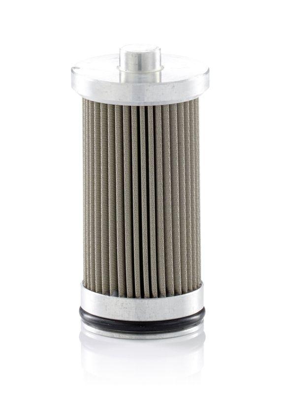 Olejový filter MANN-FILTER HU 945/3 x HU 945/3 x