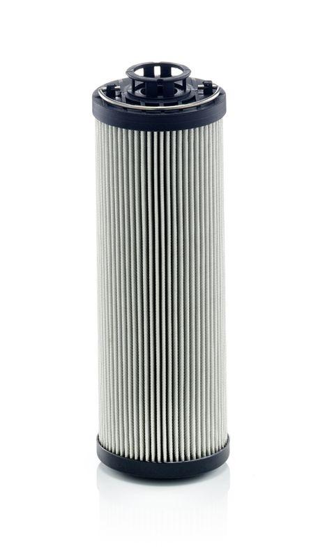 Olejový filter MANN-FILTER HU 921 x HU 921 x