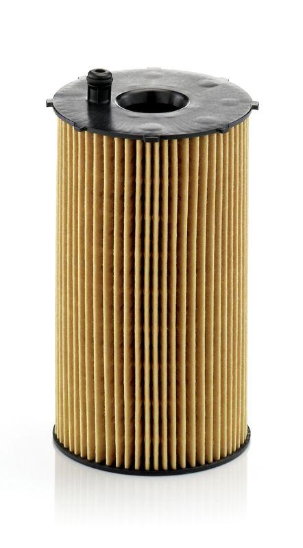 Palivový filter MANN-FILTER PU 11 005-3 z PU 11 005-3 z