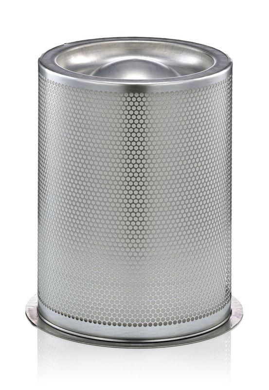 Palivový filter MANN-FILTER WDK 940/6 WDK 940/6