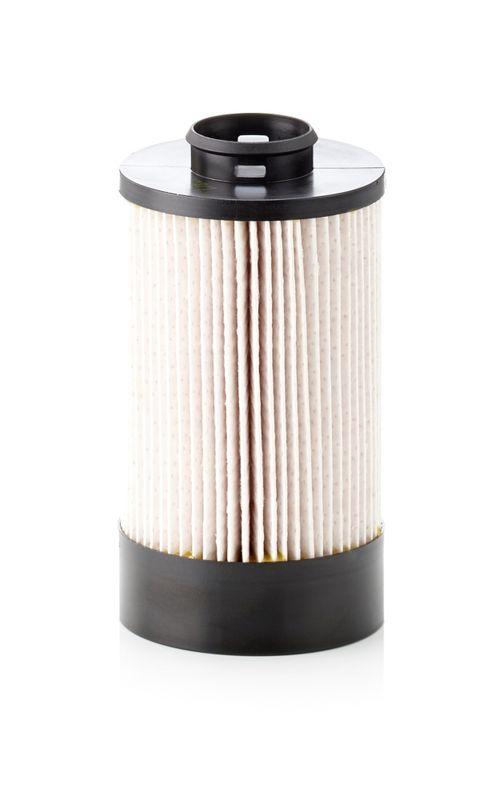 Palivový filter MANN-FILTER WK 5002 x WK 5002 x