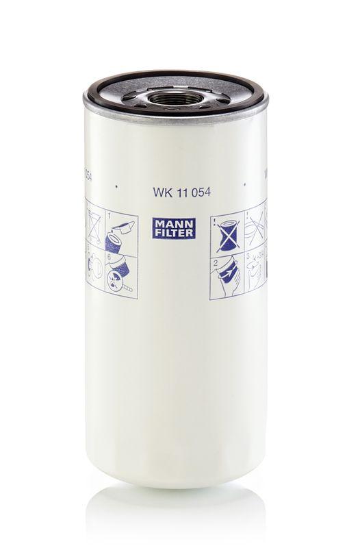 Palivový filter MANN-FILTER WK 939/13 WK 939/13