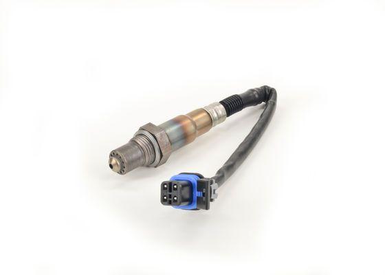 Vstrekovací ventil BOSCH 0 280 155 965 0 280 155 965