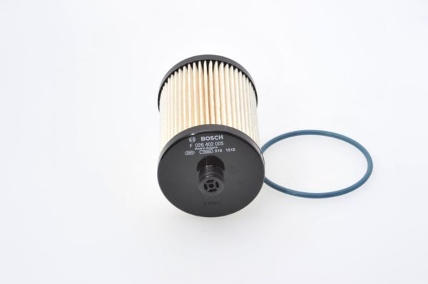 Palivový filter BOSCH F 026 402 005 F 026 402 005