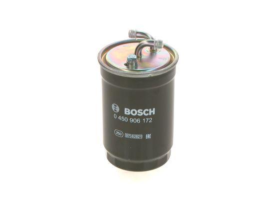Palivový filter BOSCH 0 450 906 172 0 450 906 172