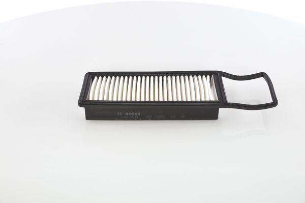 Vzduchový filter BOSCH 1 987 429 191 1 987 429 191
