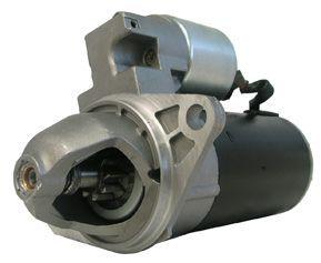Vzduchový filter BOSCH 1 987 429 162 1 987 429 162