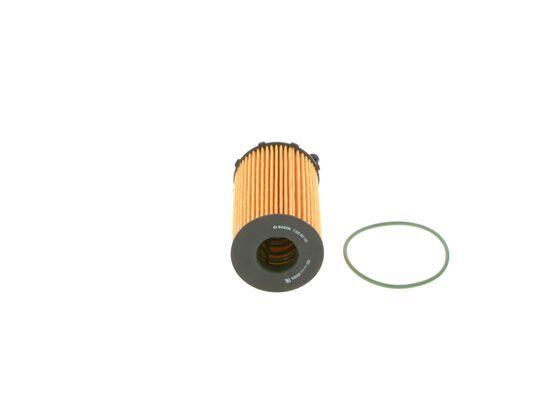 Olejový filter BOSCH F 026 407 122 F 026 407 122