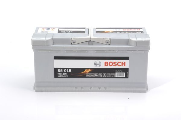 Żtartovacia batéria BOSCH 0 092 S50 150 0 092 S50 150