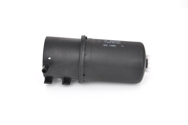 Palivový filter BOSCH F 026 402 853 F 026 402 853