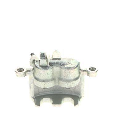 Vstrekovací ventil BOSCH 0 280 156 080 0 280 156 080