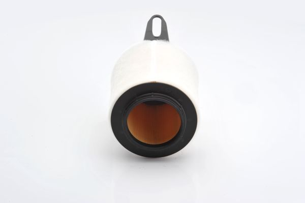 Vzduchový filter BOSCH F 026 400 018 F 026 400 018