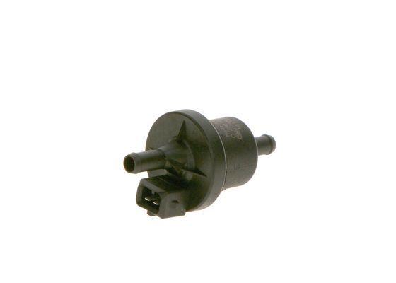 Odvetrávací ventil palivovej nádrże BOSCH 0 280 142 310 0 280 142 310