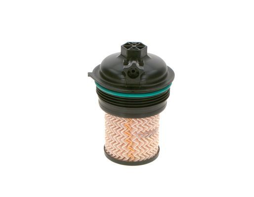 Palivový filter BOSCH F 026 402 247 F 026 402 247
