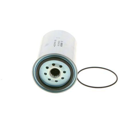 Palivový filter BOSCH F 026 402 238 F 026 402 238