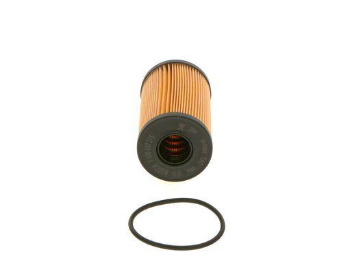 Olejový filter BOSCH F 026 407 275 F 026 407 275