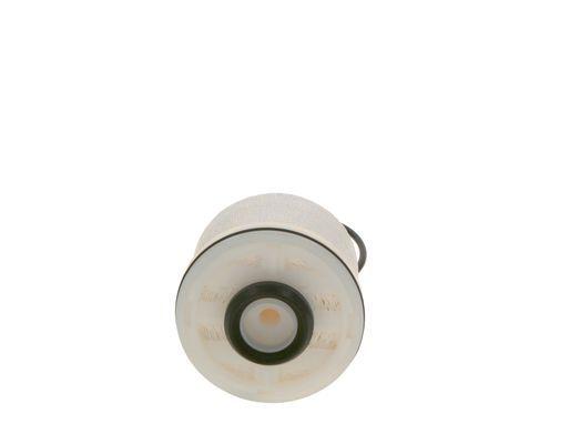 Vstrekovací ventil BOSCH 0 280 156 357 0 280 156 357