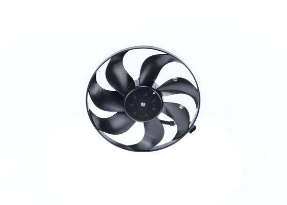 Elektromotor vetráka chladiča BOSCH 0 986 338 103 0 986 338 103
