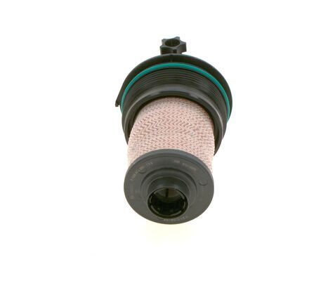 Palivový filter BOSCH F 026 402 260 F 026 402 260