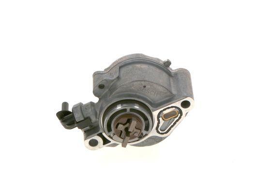 Vákuové čerpadlo brzdového systému BOSCH F 009 D00 210 F 009 D00 210