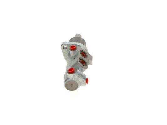 Vstrekovací ventil BOSCH 0 280 156 155 0 280 156 155