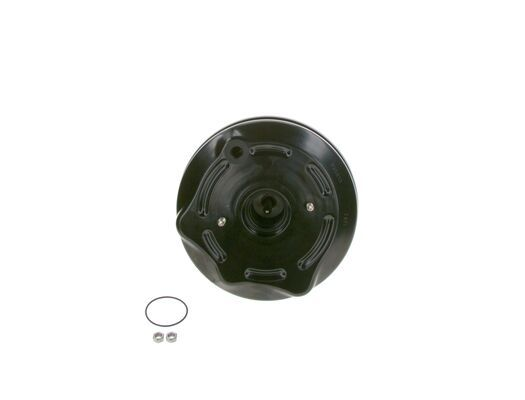 Vzduchový filter BOSCH F 026 400 472 F 026 400 472
