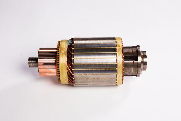 Olejový filter BOSCH F 026 407 152 F 026 407 152