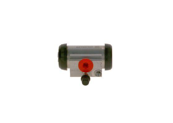 Olejový filter BOSCH F 026 407 235 F 026 407 235