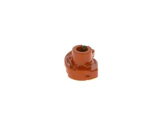 Olejový filter BOSCH F 026 407 237 F 026 407 237