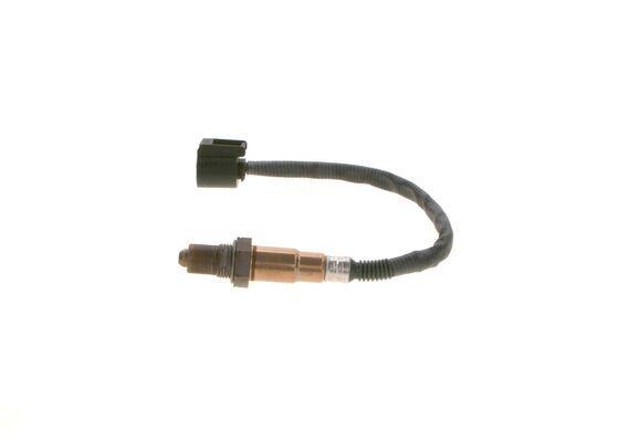 Olejový filter BOSCH F 026 407 048 F 026 407 048