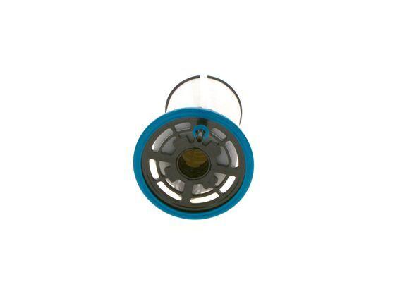 Olejový filter BOSCH F 026 407 255 F 026 407 255