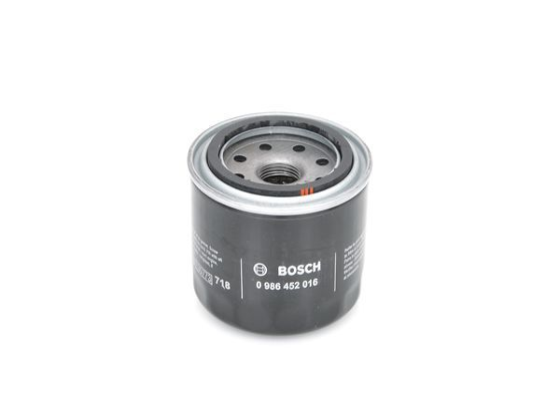 Olejový filter BOSCH 0 986 452 016 0 986 452 016