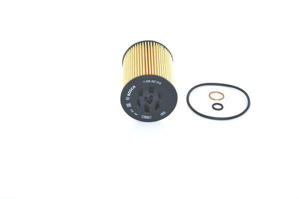 Olejový filter BOSCH F 026 407 010 F 026 407 010