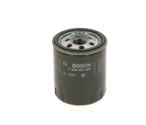Olejový filter BOSCH F 026 407 268 F 026 407 268
