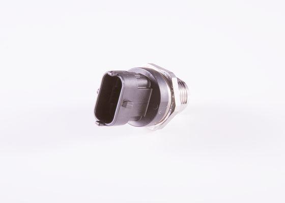 Senzor tlaku paliva BOSCH 0 281 006 158 0 281 006 158